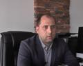 Интервью с застройщиком «Кивеннапа»