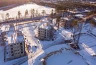 Будут ли в Петербурге строить меньше жилья, плохого?