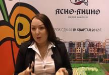 Интервью с застройщиком ГК «КВС»