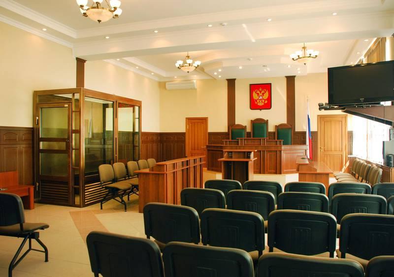 ПРАВО RU: Практику судов общей юрисдикции теперь