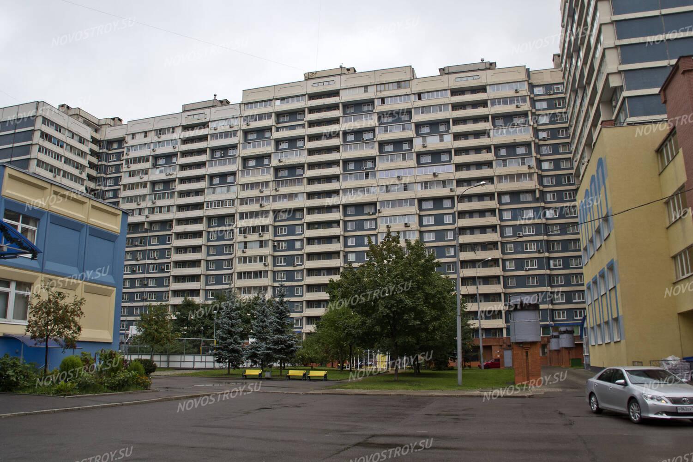 продажа квартир по переуступка янино кудрово
