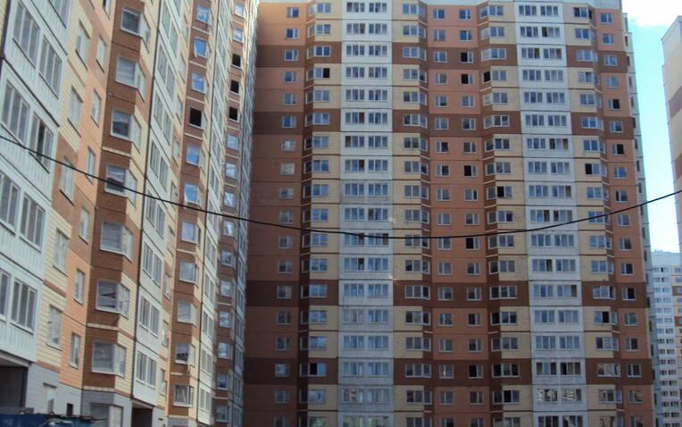 ЖК Микрорайон «Левобережная», фото 9