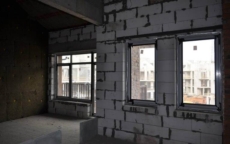 Малоэтажный ЖК «Сказка», фото 27