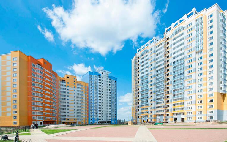 Бунинский, фото 6