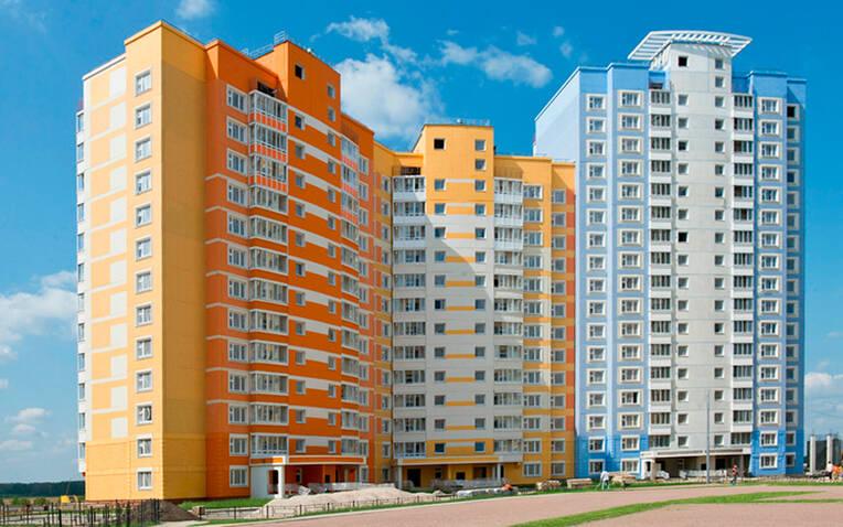 Бунинский, фото 5