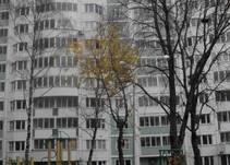 «Дом на улице Каховка»