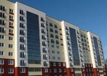 «Белорусский квартал»