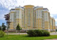 Скидки на последние квартиры в ЖК «На Приморском шоссе»