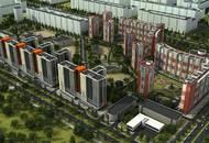 Банк «Санкт-Петербург» завершит строительство объектов разорившейся ГК «Город»