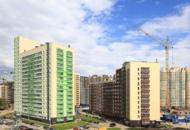 Топ-5 студий в Кудрово - бюжет до 2 млн рублей