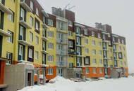 Топ-5 бюджетных квартир в Подмосковье