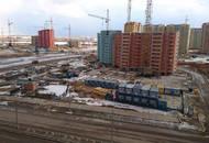 Количество панельных новостроек в Москве выросло на 95%