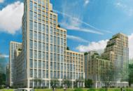 В ЖК «City Park» запланировано повышение цен