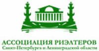 АССОЦИАЦИЯ РИЭЛТОРОВ