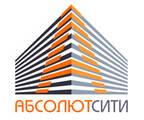 ООО «АБСОЛЮТ Сити»