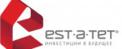 Горячие акции от Est-a-Tet