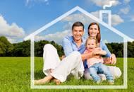 Подпрограмма «Обеспечение жильем молодых семей» федеральной целевой программы «Жилище» на 2011 - 2015 годы