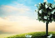 Практикум: когда и почему стоит рефинансировать ипотеку в другом банке?