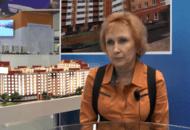 Интервью с застройщиком ЗАО «Гатчинский ККЗ»