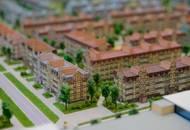 МЖК «Валь д'Эмероль»: «премиальный долгострой»