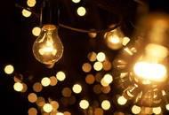 Какой свет вам больше по душе