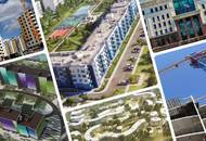 Novostroy.su вспомнил самые интересные новости декабря