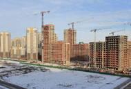 Новые налоги, штрафы и обременения. Отразятся ли они на стоимости жилья в Петербурге?
