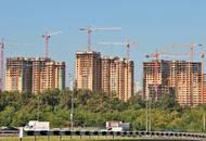 Кто в Москве строит по 214-ФЗ?