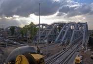 «Американские мосты»