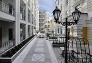 Реновация исторического центра Петербурга - программа на 30 лет