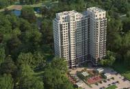 Топ-4 проблем, обсуждаемых дольщиками популярных жилых комплексов Москвы и МО