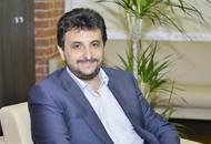 Юлиан Гутман:  «Застройщики компенсируют затраты сокращением собственной прибыли»