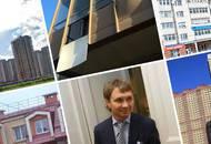 Дайджест новостей июля: реновация в опале, «Город» продали, отель не построили