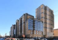 Петербург против жилых комплексов или то, как можно испортить город