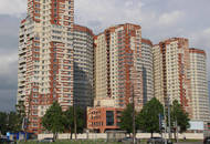 Надежда Калашникова: «Квартиры в ЖК «Звёздный» активно заселяются»