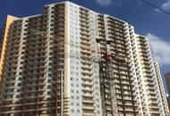 ЖК «Шушары»: дождемся ли квартир?