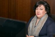 Евгения Акимова: «Доступная ипотека перестала стимулировать клиентов к покупке»