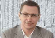 Александр Зубец: «Наши граждане не проявляют высокую активность при обсуждении будущих проектов»