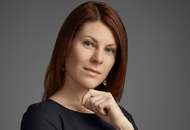 Анна Попова: «Цены на жильё падать уже не будут»