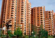 Так падает или растёт? Анализируем цены на квартиры в Петербурге