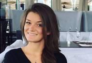 Екатерина Коган: «По темпам реализации таунхаусы начинают обгонять многоквартирные жилые комплексы»