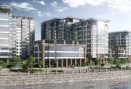 Новые весенние квартиры и плодовитые петербургские скандинавы