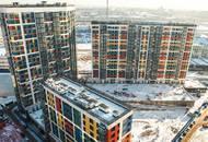 Практикум: как купить квартиру в Петербурге иногороднему или иностранцу