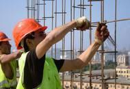 Сергей Ковалев: как достроить жилой комплекс - бизнес или искусство?