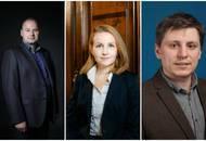 «Cерый пояс» Петербурга: хотелось бы более внятной политики от городской администрации