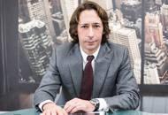 Андрей Колочинский: «Покупаете студию? Обратите внимание на высоту потолков»