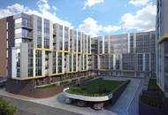 Июльские акции столицы: большие скидки, жаркая ипотека и халявное «Поколение»