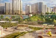 Точки роста. Где в Подмосковье строят больше всего жилья?