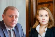 Интервью: «Чем ближе выборы, тем больше градус популизма»