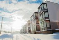 Парадоксы двух столиц: почему в Петербурге строят больше жилья, чем в Москве